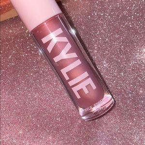 Kylie Cosmetics Makeup - Klear High Gloss Kylie Cosmetics